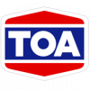 TOA Coating (Cambodia) Co.,Ltd.
