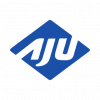 AJU Industry (Cambodia) Co., Ltd
