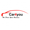 Car4you Co., Ltd.