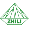 ZHILICAM ELECTROMECHANICAL(CAMBODIA)CO.,LTD.