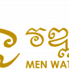 MEN WATHNAK GROUP