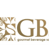 Gourmet Beverage Solutions Co., Ltd.