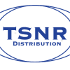 TSNR Distribution Co., Ltd.