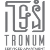 Tronum Home Co., Ltd.