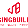 SINGBUILD CONSTRUCTION CO LTD