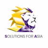 S.A. INVESTMENT HOLDINGS PTE.LTD